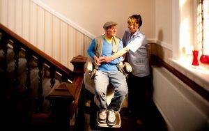 Ashgrove House Care Home